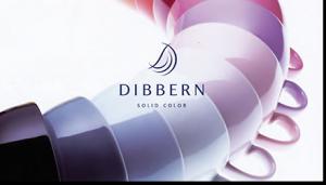 DIBBERN_MAIN